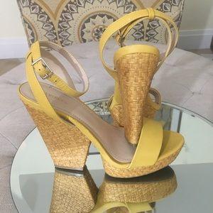 Xhilaration Shoes